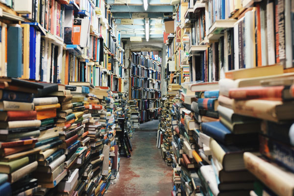 Recommended Commissioning Books